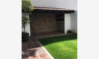 Foto de casa en renta en - 2, lomas de angelópolis ii, san andrés cholula, puebla, 0 No. 01