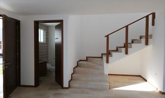 Foto de casa en venta en 2 norte a , santiago mixquitla, san pedro cholula, puebla, 13940945 No. 01