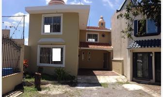 Foto de casa en venta en  , fortín de las flores centro, fortín, veracruz de ignacio de la llave, 3480506 No. 01