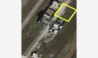 Foto de terreno habitacional en venta en 2 oriente , san rafael comac, san andrés cholula, puebla, 0 No. 01