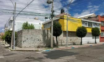 Foto de casa en venta en 2 sur 2711, el carmen, puebla, puebla, 9594722 No. 01