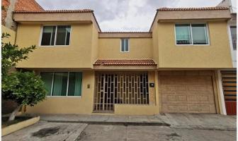 Foto de casa en venta en 2 sur y 13 1301, el carmen, puebla, puebla, 12304033 No. 01