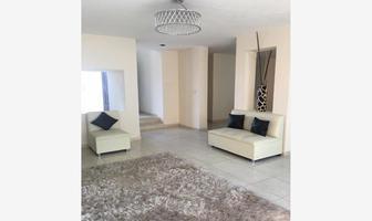 Foto de casa en renta en 20 1000, altabrisa, mérida, yucatán, 10421948 No. 01