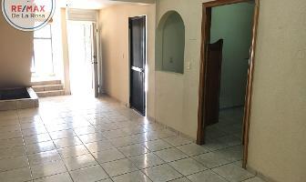Foto de casa en venta en 20 , bosques del valle, durango, durango, 5214254 No. 03