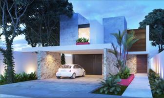 Foto de casa en venta en 20 , cholul, mérida, yucatán, 0 No. 01