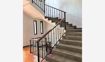 Foto de casa en venta en 20 de enero 1, san antonio, san miguel de allende, guanajuato, 10398676 No. 01