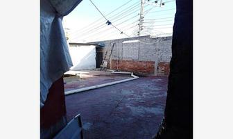 Foto de casa en venta en 20 de noviembre 1, oaxaca centro, oaxaca de juárez, oaxaca, 0 No. 01