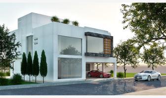 Foto de casa en venta en 20 de noviembre 105, lázaro cárdenas, metepec, méxico, 0 No. 01