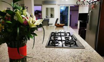 Foto de casa en venta en 20 de noviembre 13, mezcales, bahía de banderas, nayarit, 12631491 No. 02