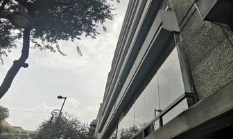 Foto de local en renta en 20 de noviembre 151, centro (área 1), cuauhtémoc, df / cdmx, 17627093 No. 01