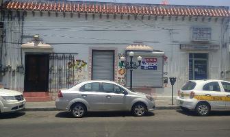 Foto de local en renta en 20 de noviembre clr2773e , tampico centro, tampico, tamaulipas, 0 No. 01