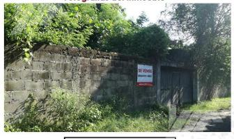 Foto de casa en venta en  , 20 de noviembre, medellín, veracruz de ignacio de la llave, 0 No. 01