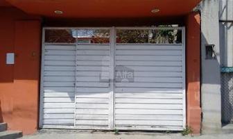 Foto de casa en venta en 20 de noviembre , san francisco tepojaco, cuautitl��n izcalli, m��xico, 9131495 No. 01