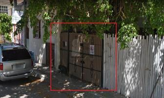 Foto de terreno habitacional en venta en 20 entre 38 y 40 , playa del carmen, solidaridad, quintana roo, 10710844 No. 01