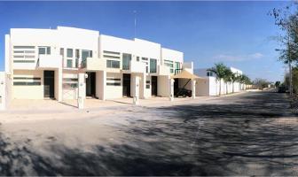 Foto de casa en venta en 20 tab 22304, temozon norte, mérida, yucatán, 0 No. 07