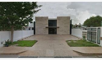 Foto de oficina en renta en 20 x 9 y 11 71e, méxico, mérida, yucatán, 5552579 No. 01