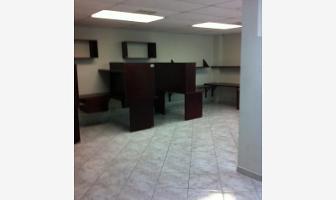 Foto de oficina en renta en paseo del marquez 5805, brisas del valle, monterrey, nuevo león, 2080870 No. 01