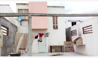 Foto de casa en venta en privada villeta 200, hacienda las fuentes, reynosa, tamaulipas, 2665809 No. 01