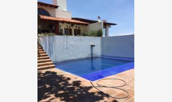 Foto de casa en venta en circuito del lince 204, ciudad bugambilia, zapopan, jalisco, 2709723 No. 01