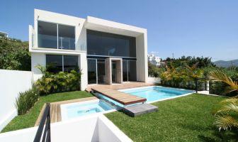 Foto de casa en condominio en venta en Burgos Bugambilias, Temixco, Morelos, 5745100,  no 01