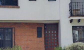 Foto de casa en condominio en renta en San Jerónimo Lídice, La Magdalena Contreras, DF / CDMX, 15383853,  no 01
