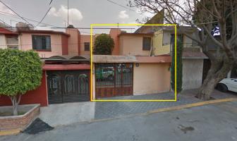Foto de casa en venta en Sección Parques, Cuautitlán Izcalli, México, 6165553,  no 01