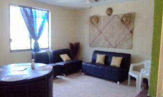 Foto de departamento en venta en Cumbres de Figueroa, Acapulco de Juárez, Guerrero, 5676561,  no 01
