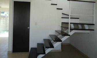 Foto de casa en venta en San Miguel Zinacantepec, Zinacantepec, México, 7639776,  no 01