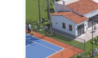 Foto de terreno habitacional en venta en Querétaro, Querétaro, Querétaro, 9891364,  no 01