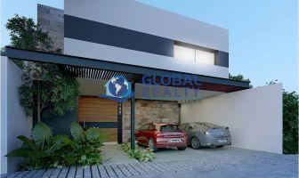 Foto de casa en venta en Temozon Norte, Mérida, Yucatán, 5170849,  no 01