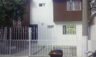 Foto de casa en renta en Malibú, Tuxtla Gutiérrez, Chiapas, 11214912,  no 01