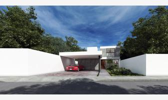Foto de casa en venta en 21 1, conkal, conkal, yucatán, 0 No. 01