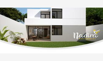 Foto de casa en venta en 21 234, conkal, conkal, yucatán, 0 No. 01