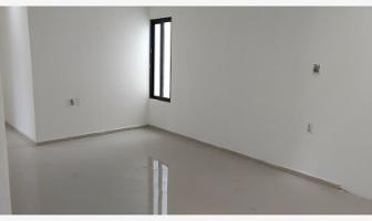 Foto de casa en venta en 21 7, las palmas, medellín, veracruz de ignacio de la llave, 4888382 No. 01