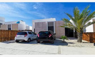 Foto de casa en venta en 21 , chelem, progreso, yucatán, 0 No. 01
