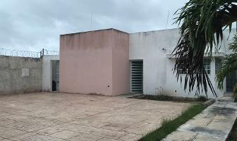 Foto de casa en venta en 21 , chichi suárez, mérida, yucatán, 0 No. 01