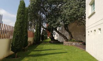 Foto de departamento en venta en 21 de marzo 22, ampliación palo solo, huixquilucan, méxico, 0 No. 01
