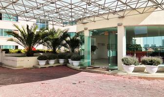 Foto de departamento en venta en 21 de marzo , ampliación palo solo, huixquilucan, méxico, 19429024 No. 01