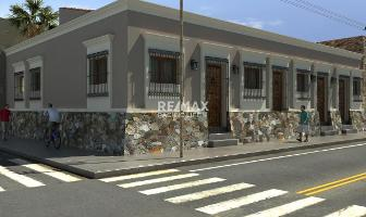 Foto de casa en venta en 21 de marzo , centro, mazatlán, sinaloa, 12055239 No. 01