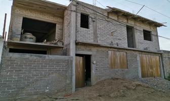 Foto de casa en venta en 21 de marzo , san lorenzo cacaotepec, san lorenzo cacaotepec, oaxaca, 0 No. 01