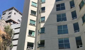 Foto de departamento en venta en 21 de mayo , ampliación palo solo, huixquilucan, méxico, 14195725 No. 01