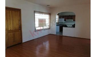 Foto de departamento en venta en 21 marzo 9, ampliación palo solo, huixquilucan, méxico, 12279989 No. 02