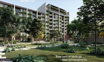 Foto de departamento en venta en 21 , montebello, mérida, yucatán, 0 No. 01