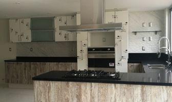 Foto de casa en venta en Colinas del Bosque, Tlalpan, DF / CDMX, 11505783,  no 01