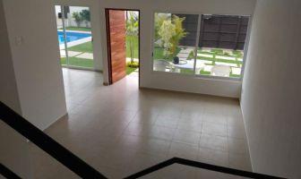 Foto de casa en condominio en venta en Lomas de Cortes, Cuernavaca, Morelos, 6485756,  no 01