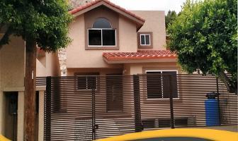 Propiedad similar 3017969 en Todos Los Santos # 432.