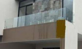 Foto de casa en venta en Portal del Huajuco, Monterrey, Nuevo León, 9126513,  no 01