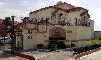 Foto de casa en venta en Villa del Real, Tecámac, México, 7582363,  no 01