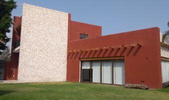 Foto de casa en venta en Jurica, Querétaro, Querétaro, 14725642,  no 01