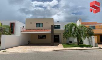Foto de casa en renta en 21-a , altabrisa, mérida, yucatán, 0 No. 01